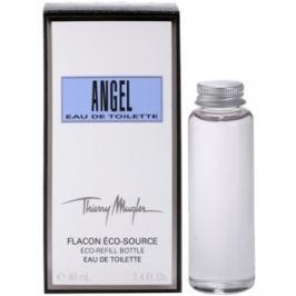 Mugler Angel toaletní voda pro ženy 40 ml náplň