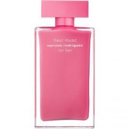 Narciso Rodriguez Fleur Musc For Her parfémovaná voda pro ženy 100 ml