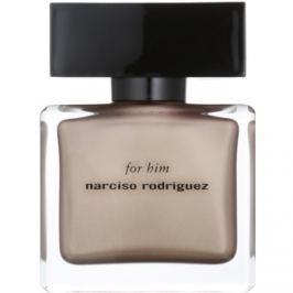 Narciso Rodriguez For Him parfémovaná voda pro muže 50 ml
