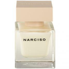 Narciso Rodriguez Narciso parfémovaná voda pro ženy 30 ml