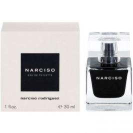 Narciso Rodriguez Narciso toaletní voda pro ženy 30 ml