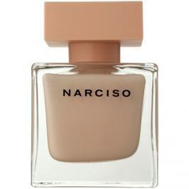 Narciso Rodriguez Narciso Poudrée parfémovaná voda pro ženy 50 ml