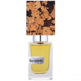 Nasomatto Baraonda parfémový extrakt unisex 30 ml