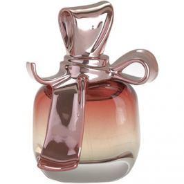 Nina Ricci Mademoiselle Ricci parfémovaná voda pro ženy 30 ml