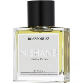 Nishane Boszporusz parfémový extrakt unisex 50 ml
