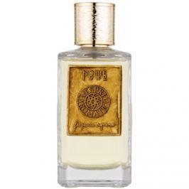 Nobile 1942 Vespri Aromatico parfémovaná voda unisex 75 ml