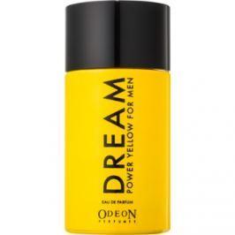 Odeon Dream Power Yellow parfémovaná voda pro muže 100 ml