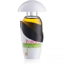 O'Driu Italian Censored parfémovaná voda unisex 50 ml