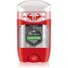 Old Spice Odour Blocker Lasting Legend antiperspirant pro muže 50 ml