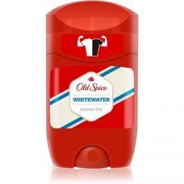 Old Spice Whitewater deostick pro muže 50 g