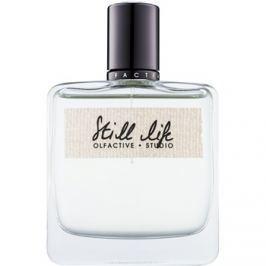 Olfactive Studio Still Life parfémovaná voda unisex 50 ml