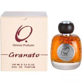 Omnia Profumo Granato parfémovaná voda pro ženy 100 ml
