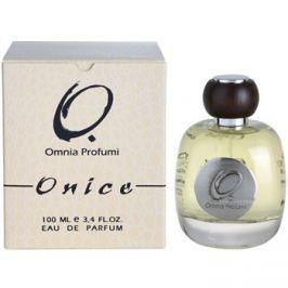 Omnia Profumo Onice parfémovaná voda pro ženy 100 ml