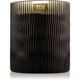 Onno Zanzibar Green vonná svíčka 13 x 15 cm