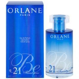 Orlane Be 21 parfémovaná voda pro ženy 100 ml