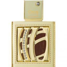 Oros Fleur parfémovaná voda pro ženy 85 ml