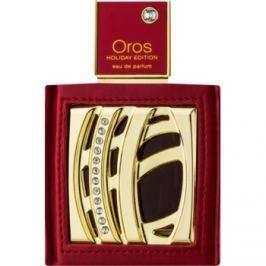 Oros Oros Holiday Edition parfémovaná voda pro ženy 100 ml