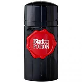 Paco Rabanne Black XS  Potion toaletní voda pro muže 100 ml