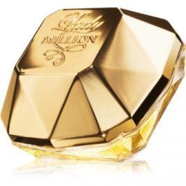 Paco Rabanne Lady Million parfémovaná voda pro ženy 30 ml