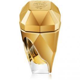 Paco Rabanne Lady Million Collector Edition parfémovaná voda pro ženy 80 ml limitovaná edice