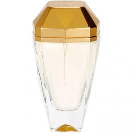 Paco Rabanne Lady Million Eau My Gold toaletní voda pro ženy 80 ml