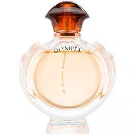 Paco Rabanne Olympéa Intense parfémovaná voda pro ženy 30 ml