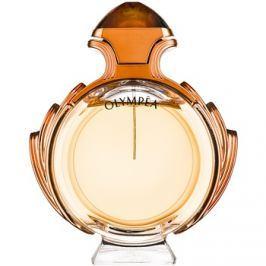 Paco Rabanne Olympéa Intense parfémovaná voda pro ženy 80 ml