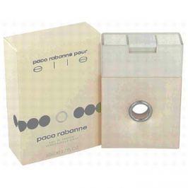 Paco Rabanne Pour Elle parfémovaná voda pro ženy 50 ml