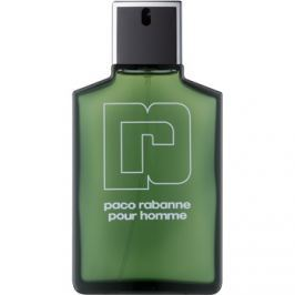Paco Rabanne Pour Homme voda po holení pro muže 100 ml