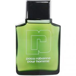 Paco Rabanne Pour Homme toaletní voda pro muže 200 ml