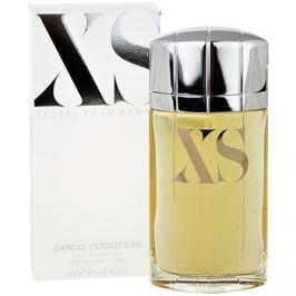 Paco Rabanne XS pour Homme toaletní voda pro muže 50 ml