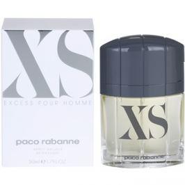 Paco Rabanne XS pour Homme voda po holení pro muže 50 ml