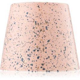 Paddywax Confetti Apricot Peony & Patchouli vonná svíčka 396 g