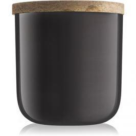 Paddywax Foundry Tobacco & Vanilla vonná svíčka 340 g