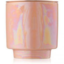Paddywax Glow Rosewater & Coconut vonná svíčka 141 g