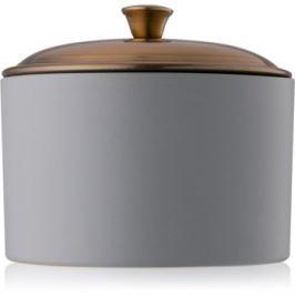 Paddywax Hygge Vetiver + Cardamom vonná svíčka 141 g