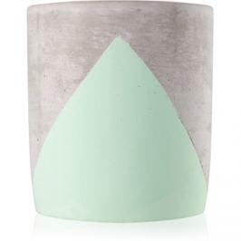Paddywax Urban Sea Salt + Sage vonná svíčka 340 g