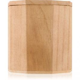 Paddywax Woods Leather & Oakmoss vonná svíčka 340 g