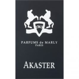 Parfums De Marly Akaster parfémovaná voda unisex 1,2 ml