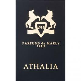 Parfums De Marly Athalia parfémovaná voda pro ženy 1,2 ml
