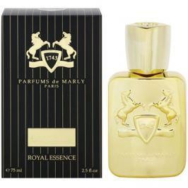 Parfums De Marly Godolphin Royal Essence parfémovaná voda pro muže 75 ml