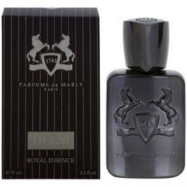 Parfums De Marly Herod Royal Essence parfémovaná voda pro muže 75 ml