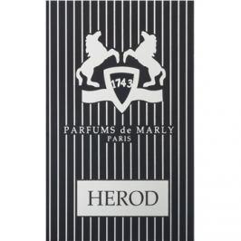 Parfums De Marly Herod Royal Essence parfémovaná voda pro muže 1,2 ml