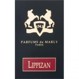 Parfums De Marly Lippizan toaletní voda pro muže 1,2 ml