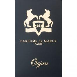 Parfums De Marly Oajan Royal Essence parfémovaná voda unisex 1,2 ml