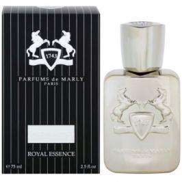 Parfums De Marly Pegasus Royal Essence parfémovaná voda unisex 75 ml
