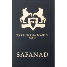 Parfums De Marly Safanad parfémovaná voda pro ženy 1,2 ml
