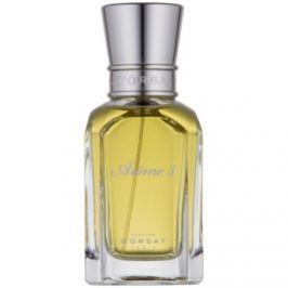 Parfums D'Orsay Arôme toaletní voda pro muže 50 ml
