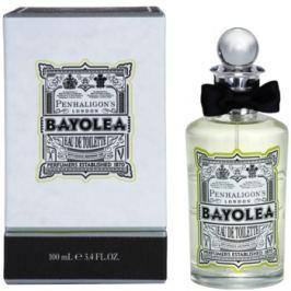 Penhaligon's Bayolea toaletní voda pro muže 100 ml