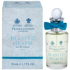 Penhaligon's Blasted Heath parfémovaná voda unisex 50 ml